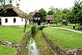 Croatia-00668 - Village of Kumrovec (9373088750).jpg