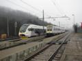 Croatian railways tilting and regional.png