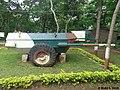 Crocodile fuel trailer. (42116942000).jpg
