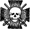 Croix de Feu symbol.jpg