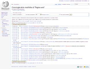 f58bf3d6631a File:Cronologia delle modifiche di -Pagina web- - Wikipedia ...