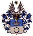 Cronstedt-aatelissuvun vaakuna.PNG