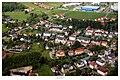 Crossen-Luftbild.jpg