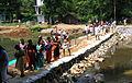 Crossing the river to Akkare Kottiyoor.jpg