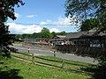 Crowhurst Church of England Primary School - geograph.org.uk - 1355874.jpg