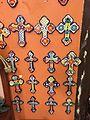 Cruces en Casa Maya.jpg