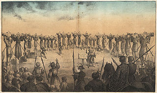 <i>San Felipe</i> incident (1596)