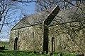 Cruggleton Church - geograph.org.uk - 1282501.jpg