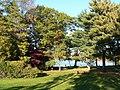Crystal Lake P1100461.jpg
