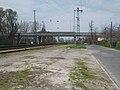 Csömöri úti felüljáró, 2018 Budapest.jpg