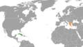 Cuba Greece Locator.png