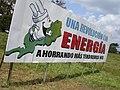 Cuba Posters 5.jpg