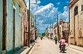 Cuba S Street (79274633).jpeg