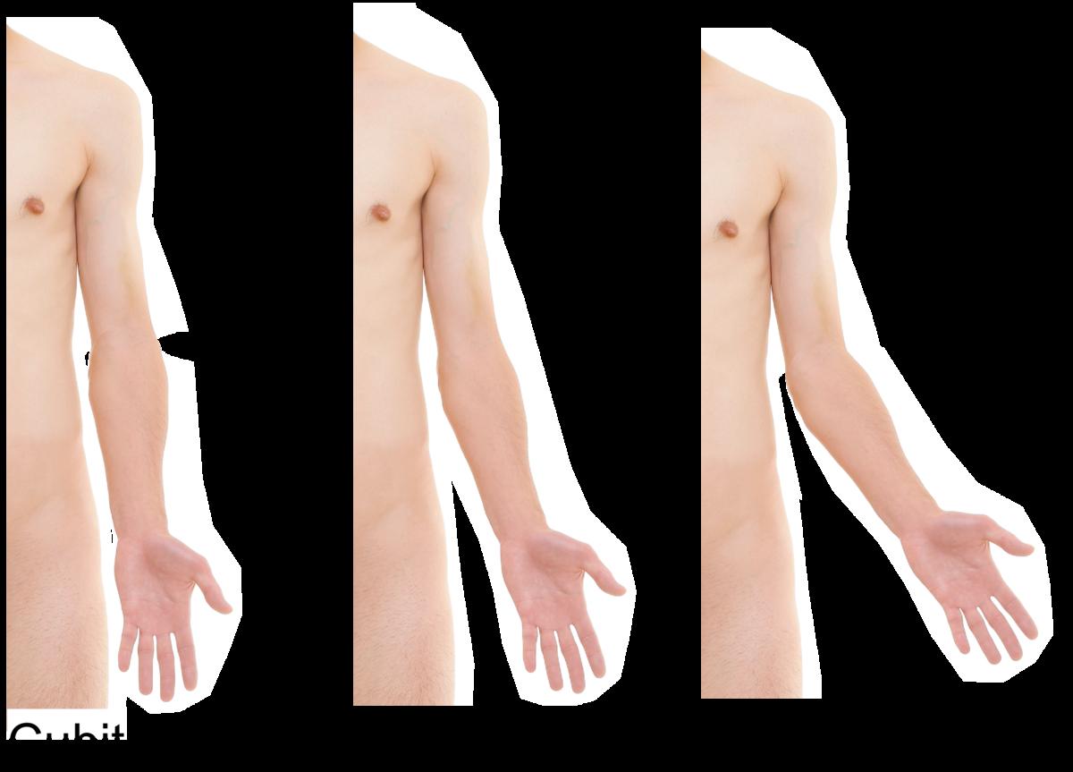 Valgus deformity: causes, symptoms, treatment and prevention 77