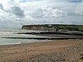 Cuckmere Haven - geograph.org.uk - 7882.jpg