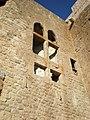Cucugnan Queribus AL12.jpg