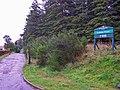 Culloden Forest - geograph.org.uk - 1475513.jpg
