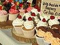 Cupcakes market stall 01.jpg