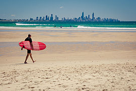 Currumbin Beach, Queensland, Australia.jpg