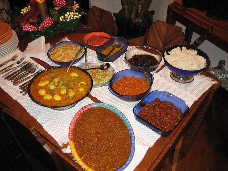 File:Currys.JPG