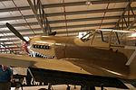 Curtis P-40N Warhawk (7529243412).jpg