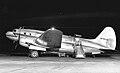 Curtiss C-46E Standard Air Lines (5230304373).jpg