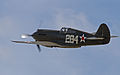Curtiss P-40B 41-13297 2a (6115676347).jpg
