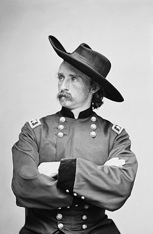 Custer3