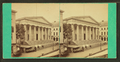Custom House, Philadelphia, from Robert N. Dennis collection of stereoscopic views 5.png