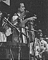 Cutumay Camones Cleveland 1987 14.jpg