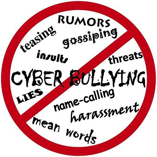 Cyber-bullying-122156 960 720
