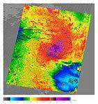 Cyclones in the Pacific DVIDS702204.jpg
