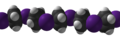 Cyclopentadienylcaesium-chain-from-xtal-3D-SF.png