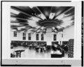Cyclorama Building (Buffalo, NY) - 116366pu.tiff