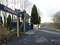 Cynghordy Station - geograph.org.uk - 1134656.jpg