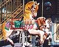 Cypress Gardens carousel.jpg