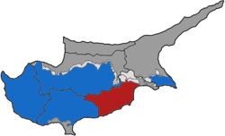 Cyprus european election 2019.png