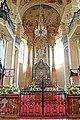 Czech-04011 - St. Nicholas Altar (32980369836).jpg