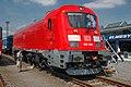 Czech Raildays 2017 – 03.jpg