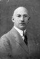 Czesław Chmielewski - poseł.png