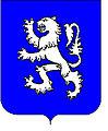 D'azur-au-lion-d'argent.jpg