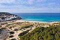 Dünen von Cala Mesquida auf Mallorca, Spanien (48001486883).jpg