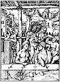 Dürer - Männerbad.jpg