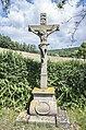 D-6-74-153-34 Friedhofskreuz.jpg