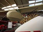 D-9052 (aircraft) 1953 Raab Doppelraab pic1.JPG