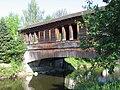D-BW-Eriskirch - Holzbrücke 1828 002.jpg