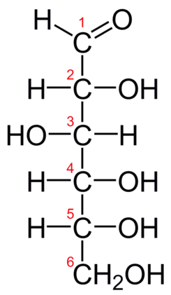carbohydrate diagram with Glucosa on Disaccharides besides Carbohydrates in addition Topic 32 Carbohydrates Lipids And additionally Monosacch further What Is The Difference In Structure Between Glucose And Fructose.