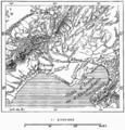 D015-Taurus et Plaine de Cilicie.-L2-Ch4.png