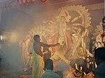 D01944 Arati Rakshitbari giridih