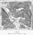 D095-Plaine d'Esdraelon.-L2-Ch5.png